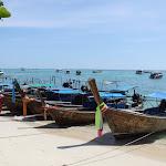 Tailand-Phi-Phi (23).jpg