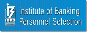 IBPS RRB CWE-III Results
