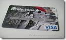 metrobank3[11]