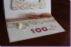 card 100 (2)