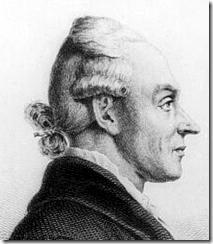 Johann-Heinrich-Merck