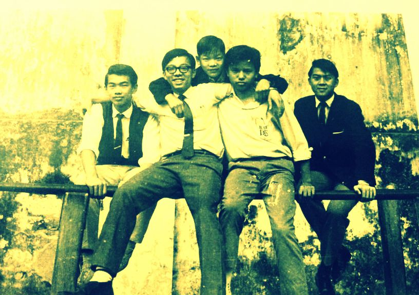pcks1971-02