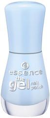 ess_the_gel_nail_polish39