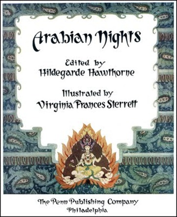 04_arabiannights_sterrett_title
