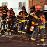 News_100517_Florintown Structure Fire