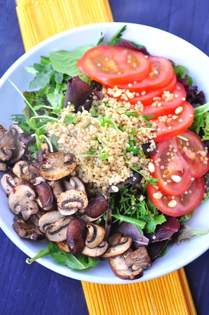 salad_with_quinoa