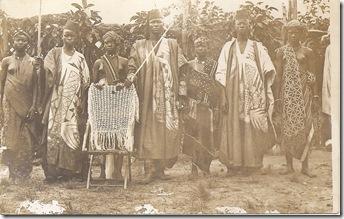 nigeria042