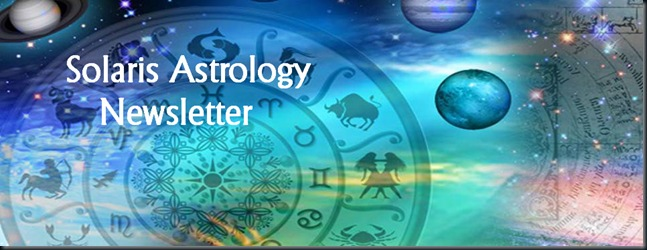 Newsletter banner 1