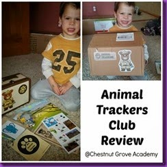 animaltrackers_thumb[1]
