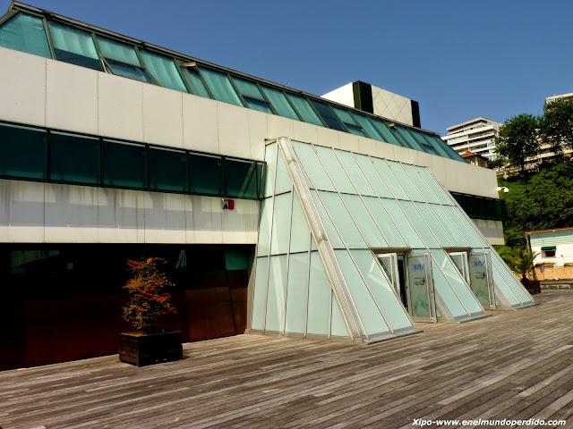 museo-maritimo-del-cantabrico-santander-mmc.JPG
