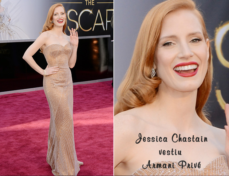 [Jessica%2520Chastain%25202%255B4%255D.png]