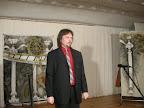 Галерея Хрустальная туфелька - спектакль учащихся ДШИ №6 19 декабря 2011