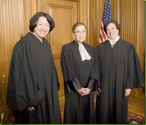 kagan sotomayor