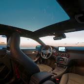 2013-Mercedes-A-Class-Interior-5.jpg