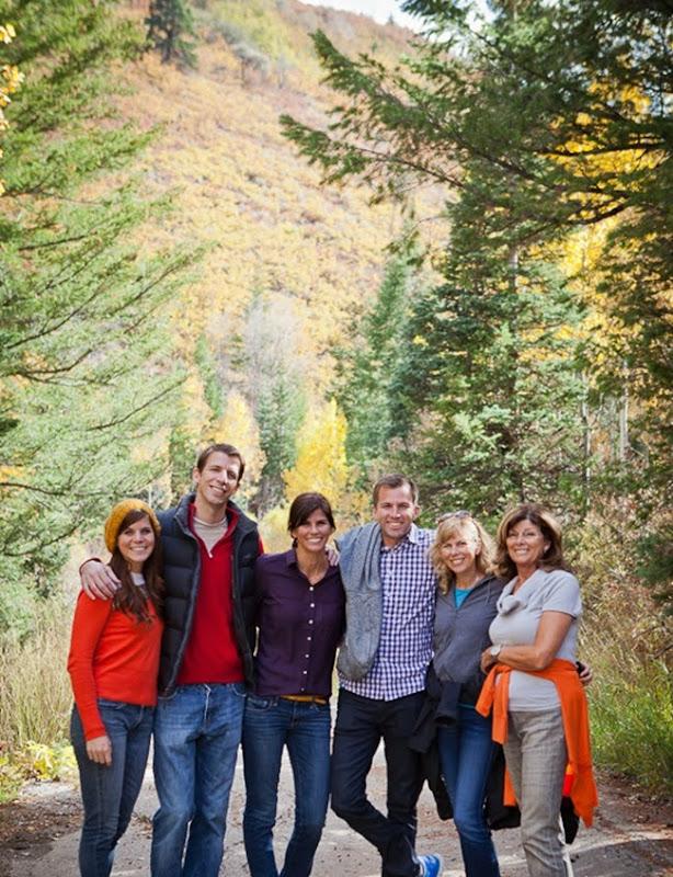 2013-10-12 Utah 89807