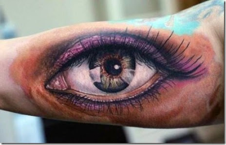 awesome-tattoos-038