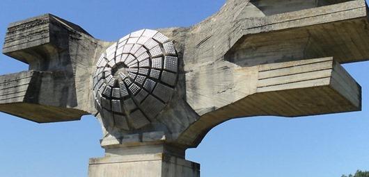 podgaric-spomenik-44193337