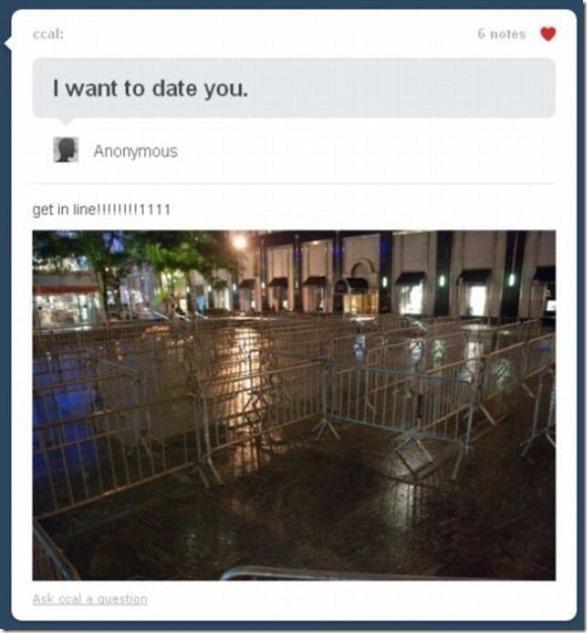 funny-tumblr-replies-16