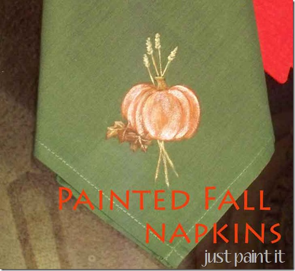 painted-Fall-napkin-20