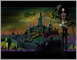 Big-Brook-One-Piece-Wallpaper-Desktop-HD-gallery-download-one-piece-wallpaper.blogspot.com