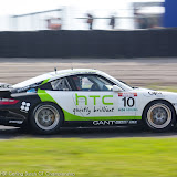 Pinksterraces 2012 - HDI-Gerling Dutch GT Championship 19.jpg