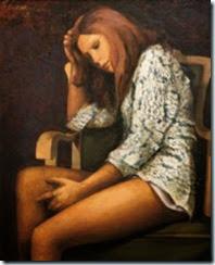 angel-tejera-una-joven-pintores-latinoamericanos-juan-carlos-boveri