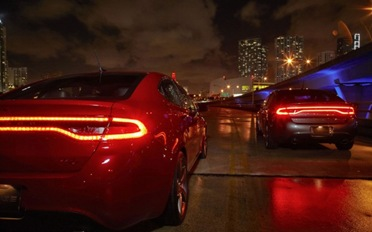 2013-Dodge-Dart-RT