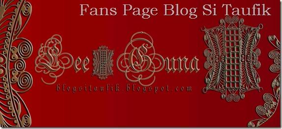 fanpage copy