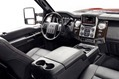 2013-Ford-Super-Duty-Premium-Edition-11