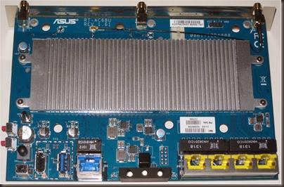 asus_rtac68u_board_component_side