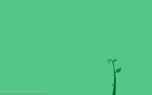 wallpapers minimalistas desbaratinando (23)