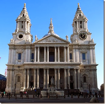 605px-St_Pauls_Cathedral_from_West