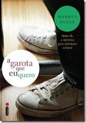 A_GAROTA_QUE_EU_QUERO_1372377512P