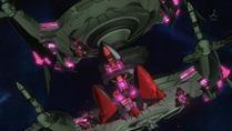 [sage]_Mobile_Suit_Gundam_AGE_-_25v2_[720p][10bit][AAB956BD].mkv_snapshot_22.23_[2012.04.02_11.50.00]