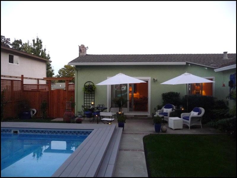 Backyard 020 (800x600)