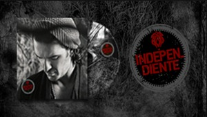 ricardo arjona independiente