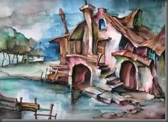 Jozsef Tutto-Landscape-10