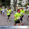 mmb2014-21k-Calle92-2900.jpg