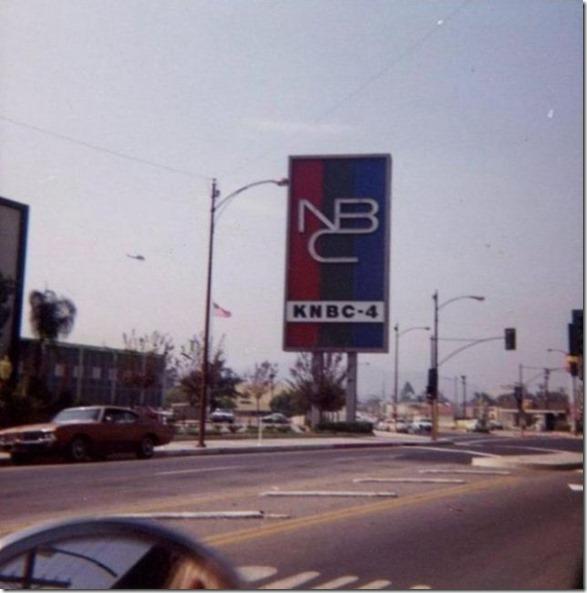 america-1970s-photos-1