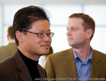 Jerry_Yang_and_David_Filo