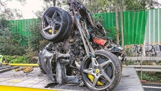 Ferrari-458-Spider-crash-640x359