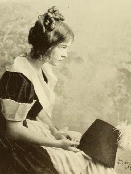 Dorothy Gish  028