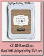 desert sand-200