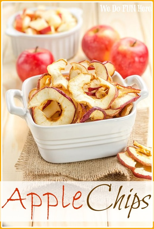 Apple-Chips-Recipe