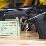 defense and sporting arms show - gun show philippines (34).JPG