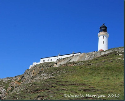 16-lighthouse-from-foghorn