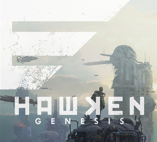 Hawken-Genesis-Anthology-Cover