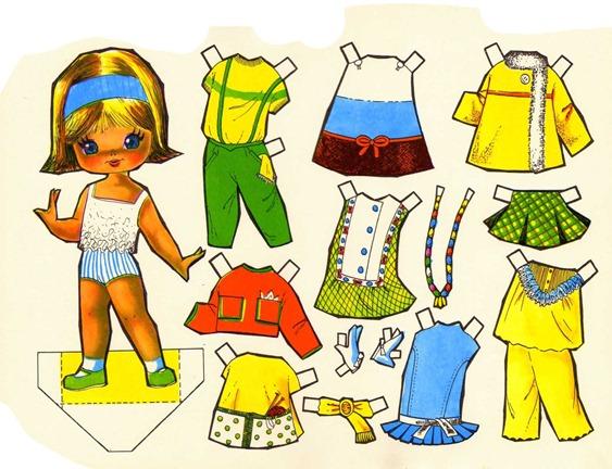 boneca papel (3)