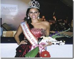 Miss Indaial 2011 02