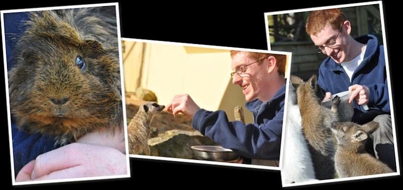 View Robert Usher Part 2 a 2012